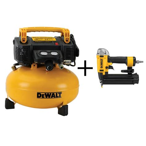 dewalt air compressor home depot springfield missouri