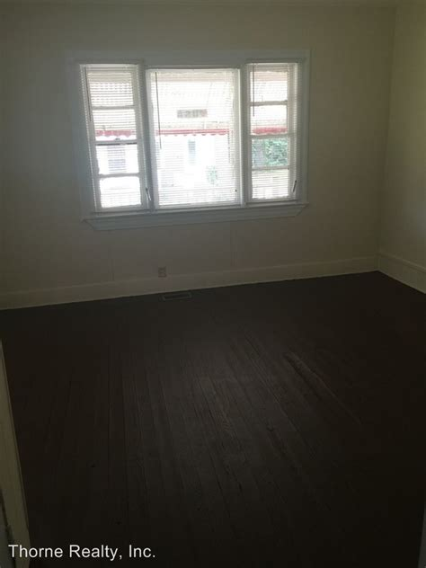 335 2 bed bedroom house in rocky mount nc we take 110 union st rocky mount nc 27803 rentals rocky mount