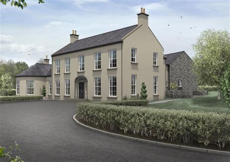 home design ideas ireland irish house plans pictures to pin on pinterest pinsdaddy