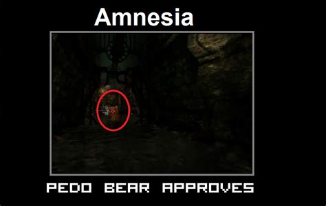 Amnesia Meme - re pok 233 lounge advent calendar 2013 page 16 pok 233 lounge