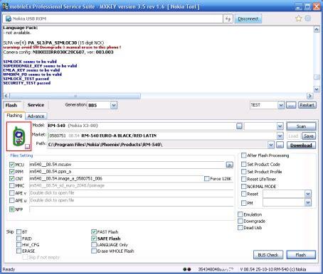 calculator lengkap nokia lock code security master code calculator for