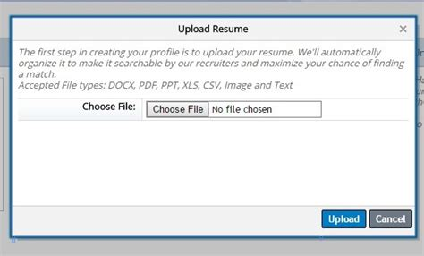 glassdoor upload resume resume ideas