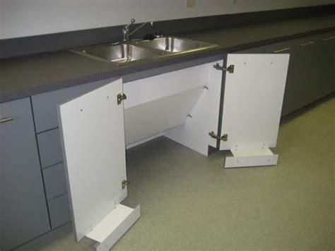 ada compliant kitchen sink amazing ada kitchen sink ada ideas sinks