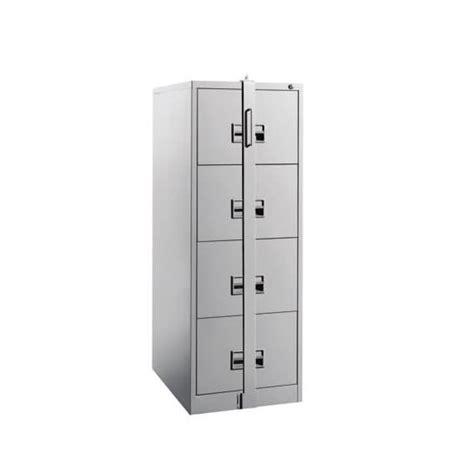 4 drawer metal filing cabinet malaysia filing steel cabinet with 4 drawer locking bar online