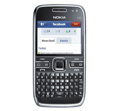 download themes for nokia e71 ovi store facebook client for nokia e71 e72 what s your ideal mobile