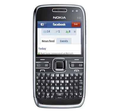 Hp Nokia E71 alkitab for nokia e71 vietnamload