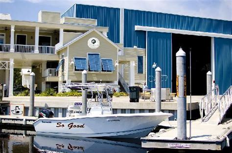 boat club restaurant hyderabad carrabelle boat club picture of carrabelle florida