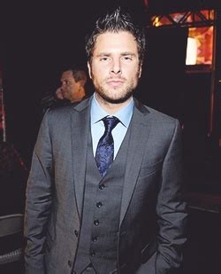james roday 2016 22 best images about favorite actor on pinterest