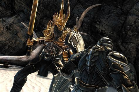 infinity blade 3 free infinity blade 3 for ios devices review techies net