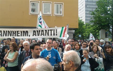 consolato germania roma circolo prc se quot guevara quot lussemburgo