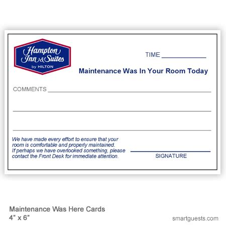 maintenance card template reminder card template reminder you are cordially invited