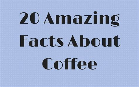 by the numbers 400 amazing facebook statistics dmr ralph buck i need coffee