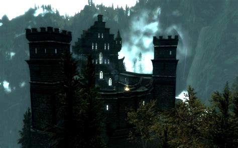 skyrim houses to buy list skyrim nexus mods and community