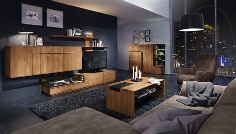 Ordinaire Entreprise Decoration Interieur #4: 66038.jpg