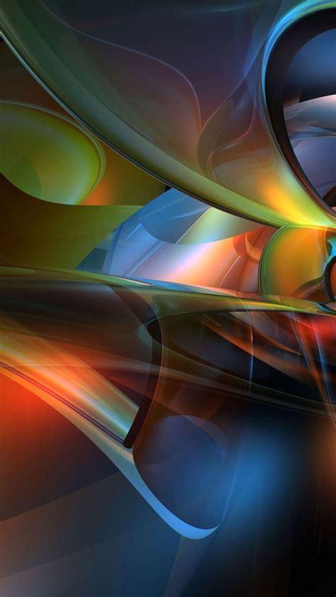 abstract mobile phone wallpaper  ololoshenka