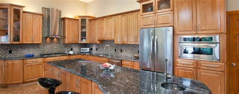 cost of new kitchen cabinets installed how much does it cost to have kitchen cabinets installed
