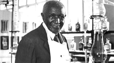 short biography george washington carver george washington carver the peanut doctor biography com