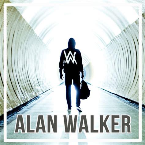 alan walker mp3 full album những b 224 i h 225 t hay nhất của alan walker nhac vn
