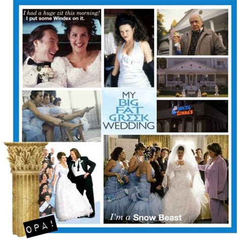 film up opa oh i forgot all about this wedding movie quot opa my big