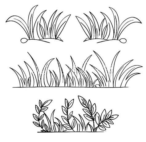 color clipart grass pencil   color color clipart grass
