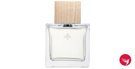 fragrance by design l no 30 the fragrance design studio perfume a fragrance
