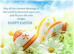 happy easter wishes quotes 2014 happy wishes