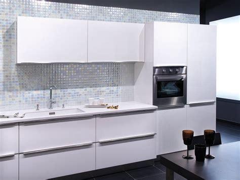 revestimiento pared cocina revestimientos para cocinas con elegantes mosaicos v 237 treos