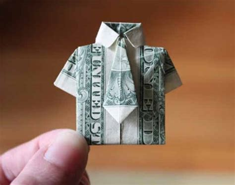 Make Money Origami - 99 awesome crafts you can make for less than 5 diy
