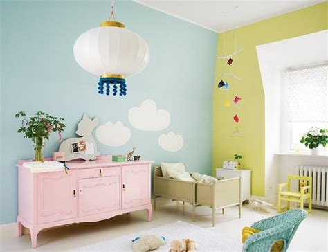baby room paint colors baby s room decoration idea