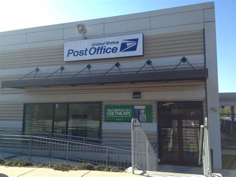 South Pasadena Post Office Hours by Usps Post Offices 25 33 E Earleigh Heights Rd Severna