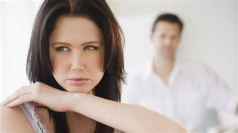 kisah pilu istri yang pergoki suami selingkuh dengan adik