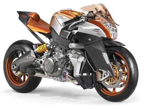 aprilia motocross bike aprilia fv 1200 motorcycles wallpaper 14484859 fanpop