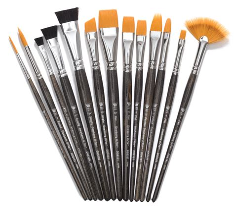 Professional Artist L by Professional Artist Supplies Www Pixshark Images Galleries With A Bite