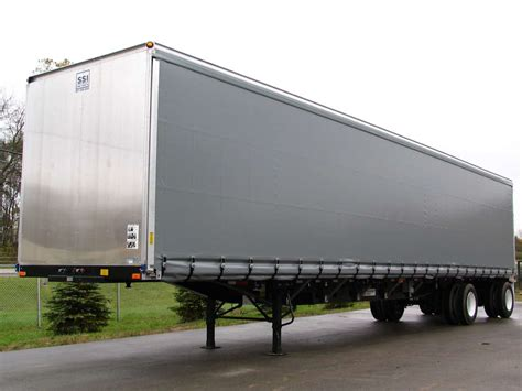 curtains for trailers curtain side trailer curtain menzilperde net