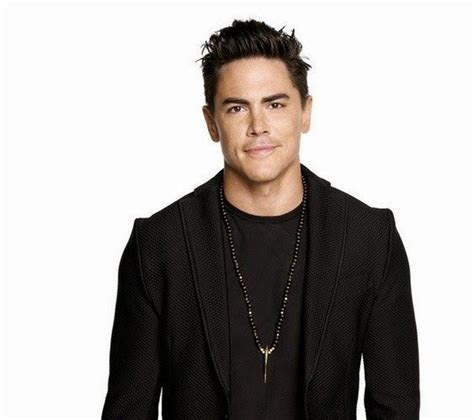 the many hairstyles for tom sandoval of vanderpump rules tom sandoval tom sandoval with kristen there is and always