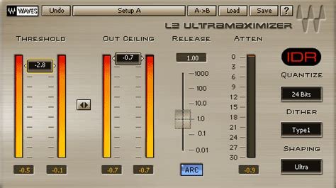 drum lab tutorial beefed up how to get your kick drum to sound big