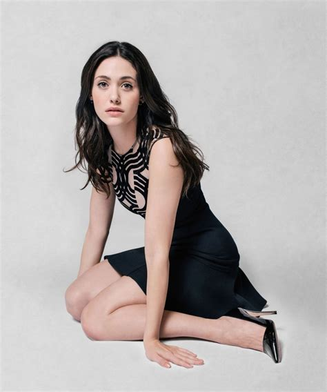 emmy rossum life emmy rossum photoshoot for quot the art of discovery quot http