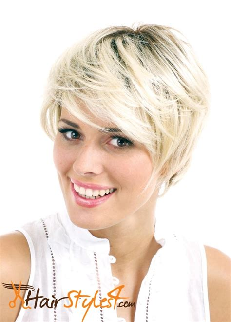 Hairstyles For by What Are The Best Hairstyles For Oval Hairstyles4