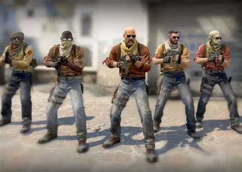 Dusting The Blogits Been 2 by Iconic Counter Strike Dust 2 Map Updated By Valve Geeky