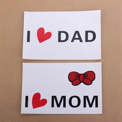 Pregnancy Stickers Photo Props pregnancy belly stickers diy souvenir photo props