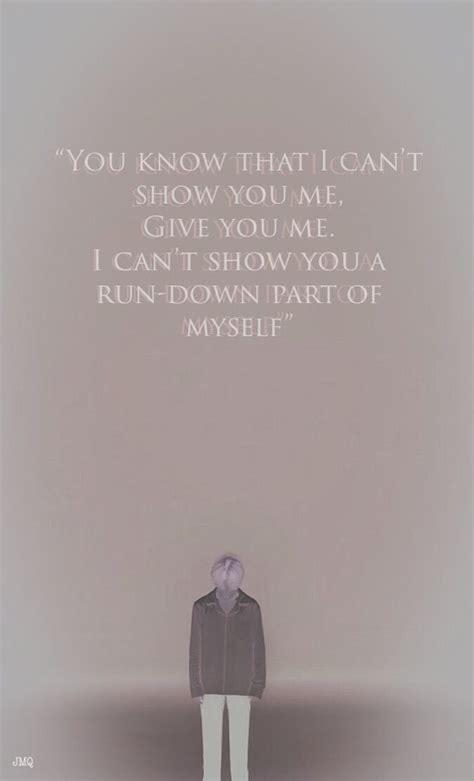 truth untold bts qoutes bts lyrics quotes bts quotes