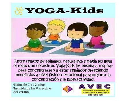 yoga con cuentos cuentos 0977706338 17 best images about yoga con cuentos on yoga poses alphabet for kids and asana