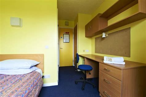 kcl room bookings hstead areas picture of king s college summer accommodation tripadvisor