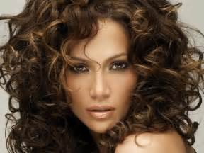 best hair color for a hispanic with roots celebrity hairstyles 187 hair care