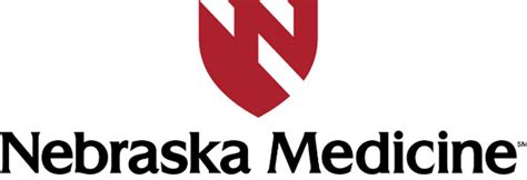 Nebraska Medicine Guild Set to Host Inaugural Fundraiser in Omaha ? Strictly Business Omaha