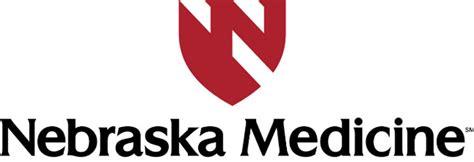 Nebraska Medicine Guild Set to Host Inaugural Fundraiser