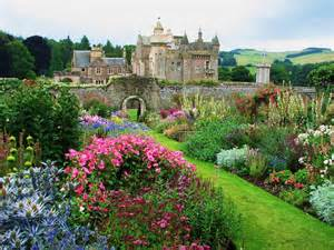 englische garten 75 most beautiful gardens