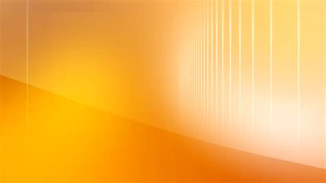 Wallpaper Custom Abstrak 1 soft particles warm hues abstract looping animated background stock footage 3958669