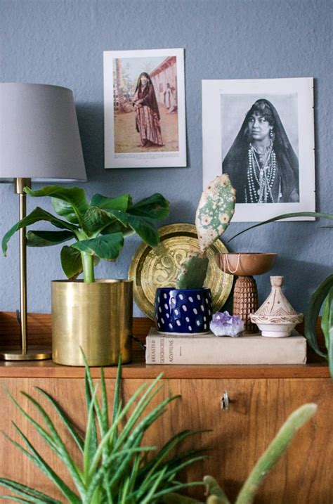 19 best home decor business images on home