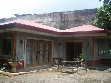 house design quezon city bungalow for sale in gsis village quezon city quezon city